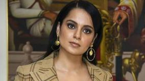 kangana-urges-all-to-boycott-chinese-goods-after-galwan-attack