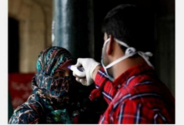 pakistan-becomes-12th-country-to-surpass-2-00-000-coronavirus-cases