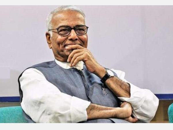 yashwant-sinha-virtually-announces-return-to-party-politics