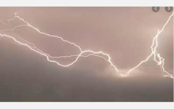 single-lightning-flash-stretching-over-700-kms-across-brazil-in-2019-creates-new-record-un