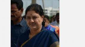 i-only-had-48-31-lakh-in-demonetised-notes-sasikala