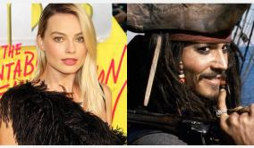 margot-robbie-to-star-in-female-led-version-of-pirates-of-the-caribbean