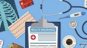 irdai-asks-insurers-to-offer-corona-standard-policy-by-july-10