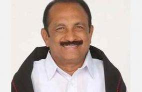 10th-grade-general-exam-outstation-tamil-students-should-declare-proficiency-vaiko-request
