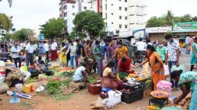 vegetable-markets-in-madurai