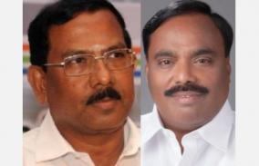 corona-increasing-in-the-tondiyarpet-zone-searching-for-false-advertising-to-hide-facts-dmk-condemns-minister-pandiyarajan