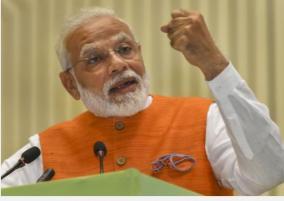 pm-modi-radio-talk-man-ki-baath-india-pre-independence