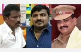 jayaraj-pennix-s-death-the-demise-of-sathankulam-inspector-srithar-suspend