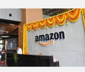 amazon-india-to-hire-20-000-temporary-staff-in-customer-service-to-serve-global-customers