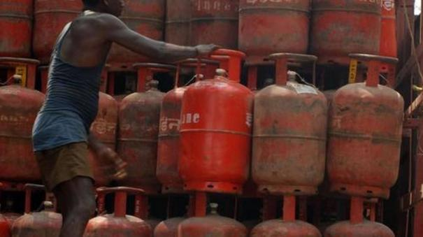 gas-cylinders