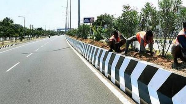mamallapuram-ennur