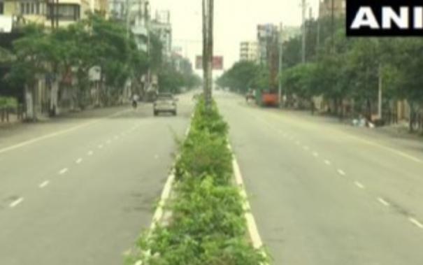 streets-in-guwahati