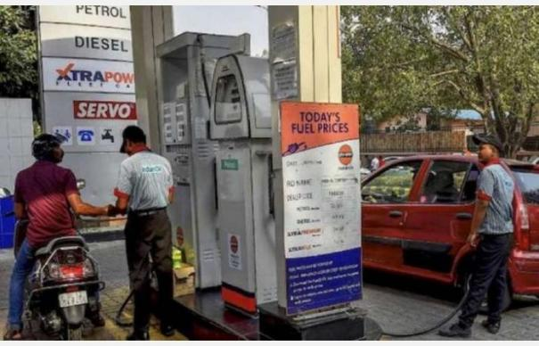 diesel-price-at-new-high-as-fuel-prices-hiked-for-22nd-time-in-just-over-3-weeks