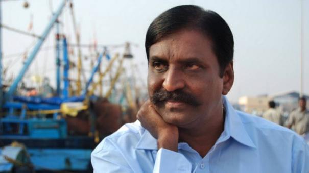 vairamuthu-condolences-to-sattankulam-incident