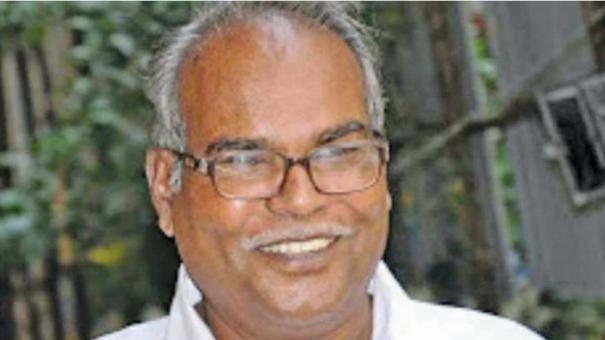 k-balakrishnan-writes-letter-to-cm-edappadi-palanisamy