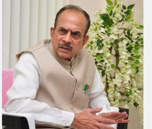 telangana-home-minster-tests-positive-for-covid-19