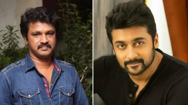 cheran-appreciated-suriya-press-release