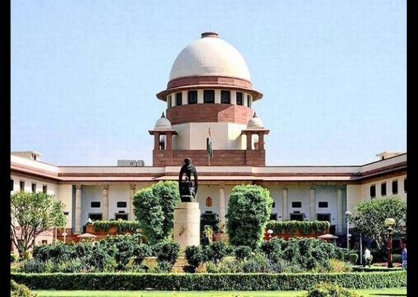 ca-students-unable-to-appear-for-exams-should-be-considered-opt-out-cases-suggests-sc