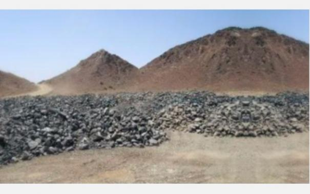 shooting-of-mine-workers-by-chinese-boss-shows-systematic-widespread-abuse-zimbabweans-face-watchdog