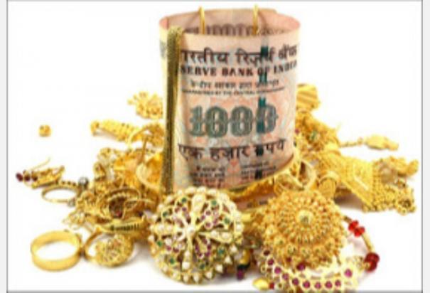 public-sector-banks-over-jewel-loan
