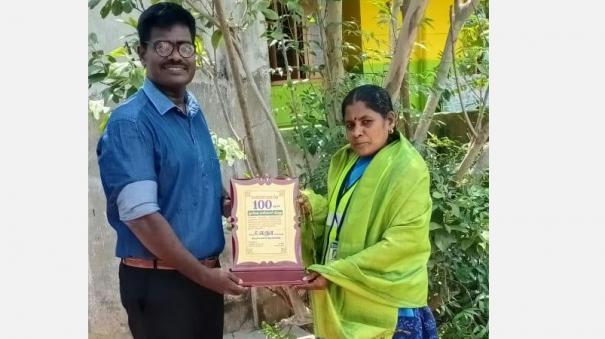 award-for-sanitary-worker-amid-corona