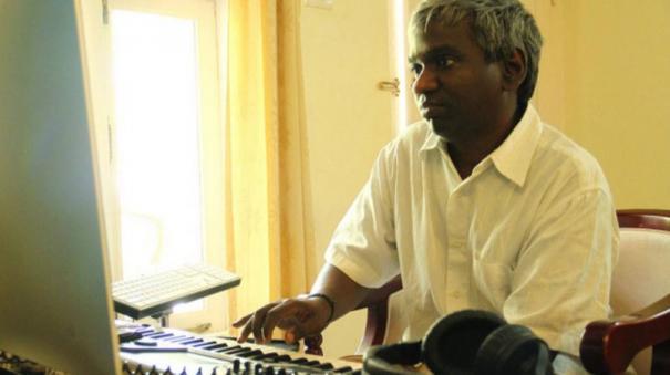 karthik-raja-birthday-article