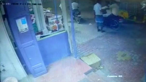 new-cctv-footage-turns-against-police-statement