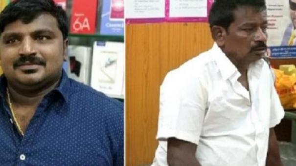 hc-new-rulings-in-sathankulam-case