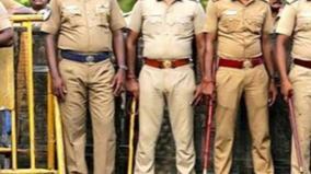 tamil-nadu-police