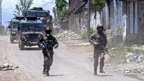 3-militants-killed-in-anantnag-encounter