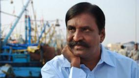 vairamuthu-condolences-to-sattankulam-incident