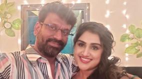 vanitha-vijayakumar-press-release