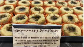bengal-ready-to-market-immunity-boosting-sandesh-sweets-official