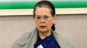 govt-extorting-people-with-fuel-price-hikes-sonia-gandhi