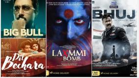 7-big-films-in-hotstar