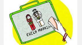 child-marriages-hike-in-tamilnadu-during-lockdown