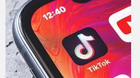 govt-bans-59-apps-including-china-based-tiktok-wechat