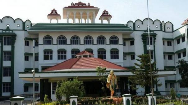 madurai-high-court-judges