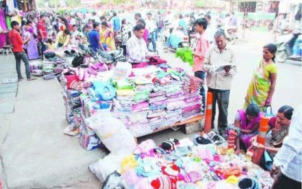 pm-street-vendors-atmanirbhar-nidhi-portal-launch