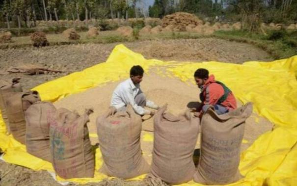 atma-nirbhar-bharat-package