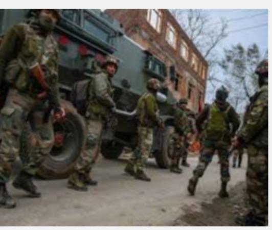 two-militants-killed-in-encounter-in-j-k-s-anantnag