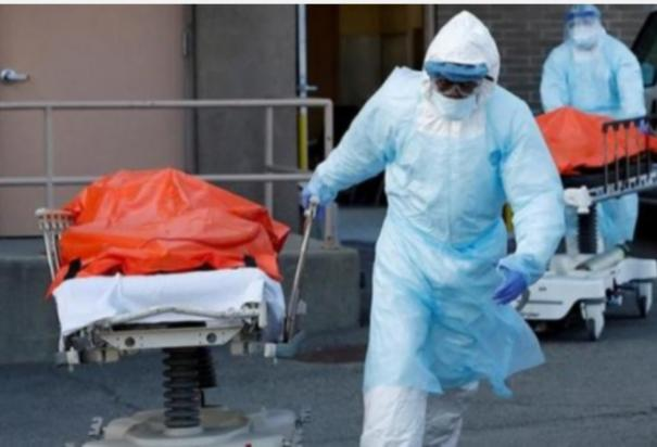 safety-measures-to-medical-workers