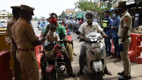police-confused-in-puduchery