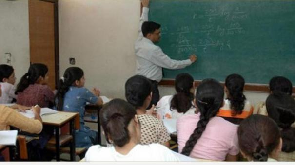 students-admissions-are-in-trouble-amid-corona