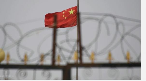 china-cuts-uighur-births-with-iuds-abortion-sterilisation