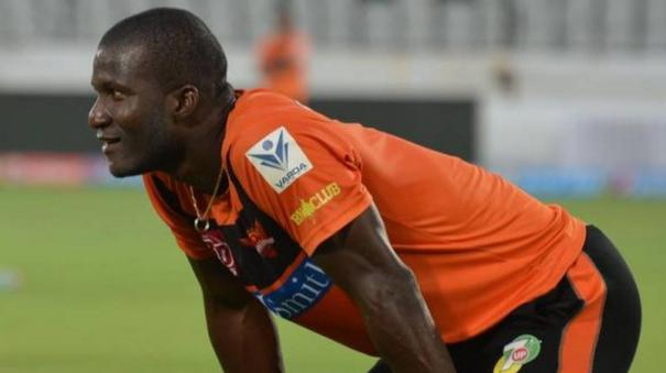 why-does-india-have-a-cream-called-fair-lovely-asks-darren-sammy