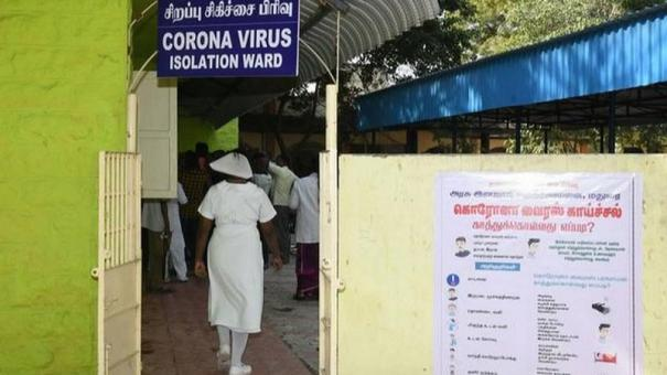 madurai-corona-infection-increases-rapidly-in-past-5-days