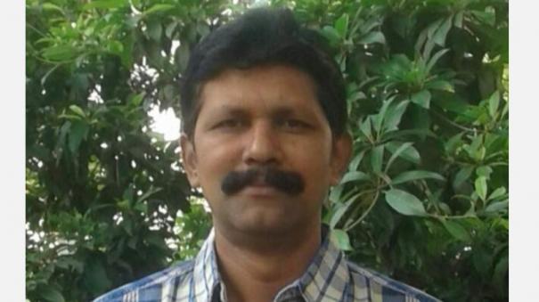 lawyer-balamurugan-interview