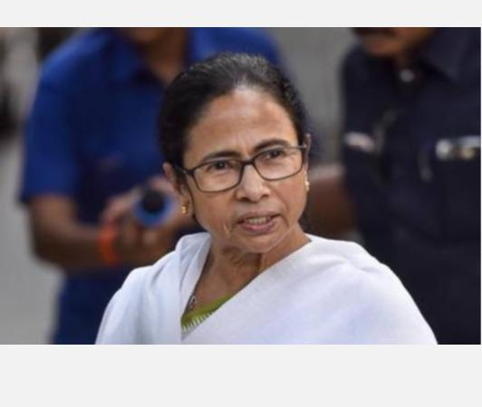 mamata-banerjee-takes-on-pm