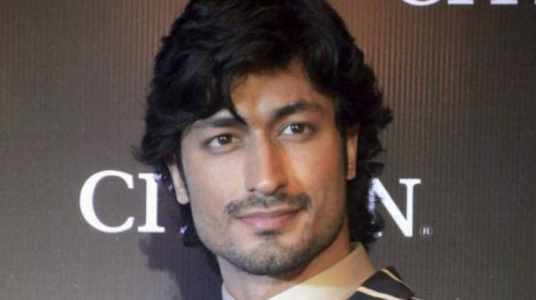 vidyut-jammwal-questions-trend-of-star-power-dictating-bollywood